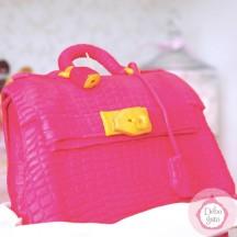 Gâteau Fashion 10
