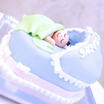 cadeau original pour baby shower reponse jeu concours. Black Bedroom Furniture Sets. Home Design Ideas