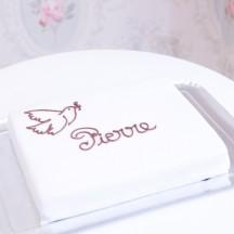 Gâteau Communion 1