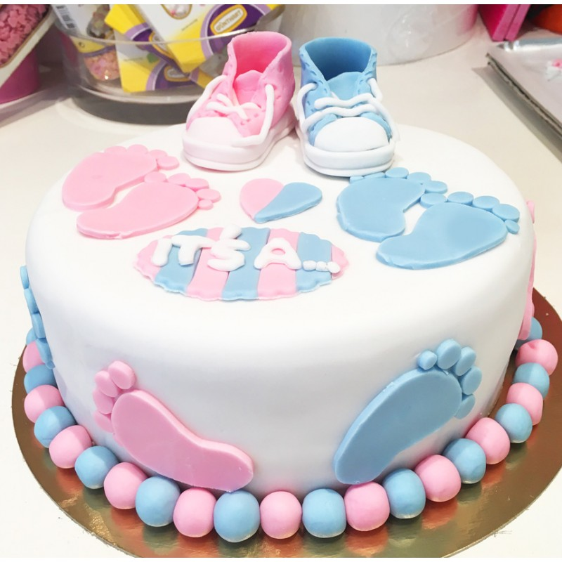 g teau baby shower it 39 s a debogato paris