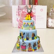 Gâteau TroTro Maxi PM