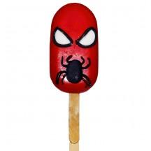 Popsicle Spiderman