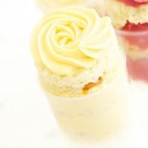 Push Pop cake Abricot